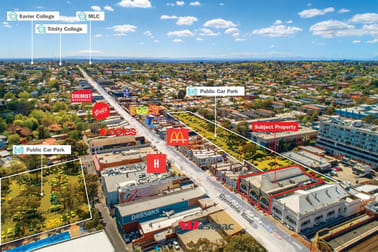 Level 1, 674-680 Glenferrie Road Hawthorn VIC 3122 - Image 3