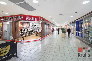 Lot 8, 130 Belmore Road Randwick NSW 2031 - Image 1