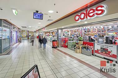 Lot 8, 130 Belmore Road Randwick NSW 2031 - Image 3