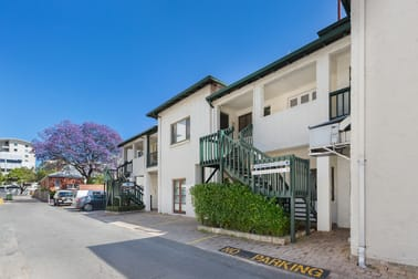 10/5 Colin Street West Perth WA 6005 - Image 2