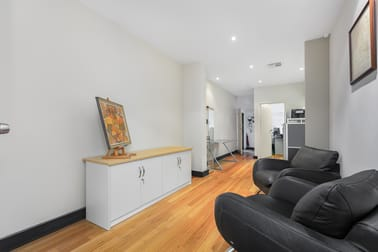 10/5 Colin Street West Perth WA 6005 - Image 3