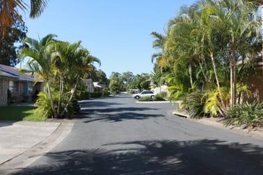 15 Yaun Street Coomera QLD 4209 - Image 2