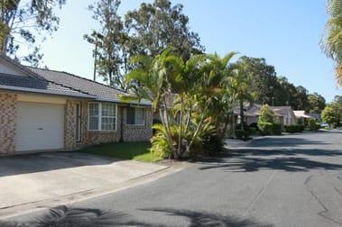15 Yaun Street Coomera QLD 4209 - Image 3
