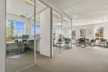 19/809 Pacific Highway Chatswood NSW 2067 - Image 1
