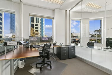 19/809 Pacific Highway Chatswood NSW 2067 - Image 3