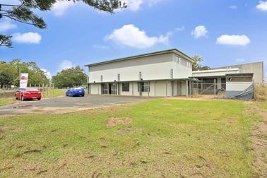 85 Targo Street Bundaberg Central QLD 4670 - Image 1