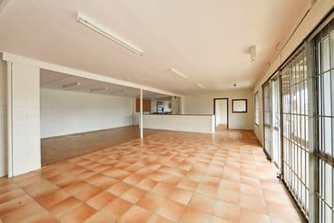 85 Targo Street Bundaberg Central QLD 4670 - Image 3