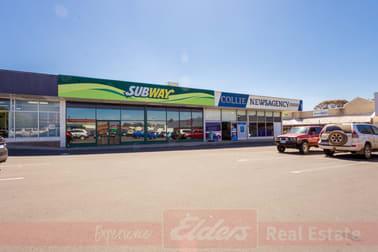 112-114 Forrest Street Collie WA 6225 - Image 1