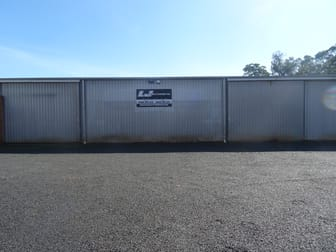 2 Marshall Street Collie WA 6225 - Image 2