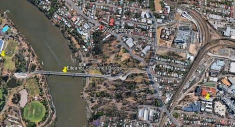 Gladstone Road Dutton Park QLD 4102 - Image 1