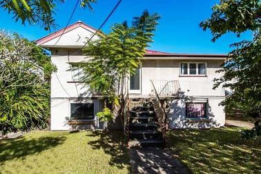 Gladstone Road Dutton Park QLD 4102 - Image 3
