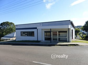 146 River Road Gympie QLD 4570 - Image 1