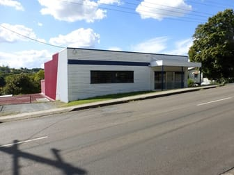 146 River Road Gympie QLD 4570 - Image 2