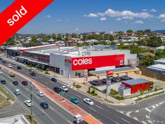 346 Gympie Road Kedron QLD 4031 - Image 1