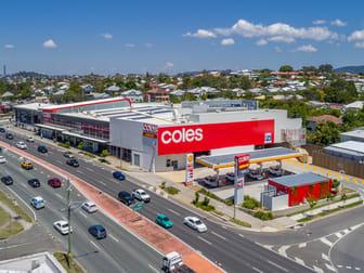 346 Gympie Road Kedron QLD 4031 - Image 2