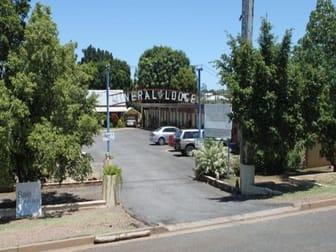 107 West Street Mount Isa QLD 4825 - Image 1