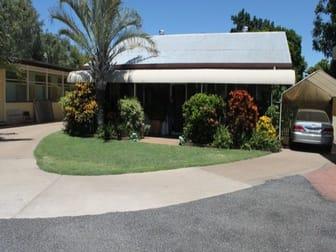 107 West Street Mount Isa QLD 4825 - Image 2