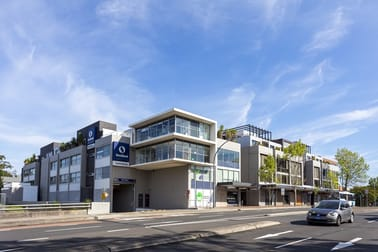 450 Miller Street Cammeray NSW 2062 - Image 3