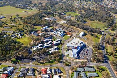 1 Diamond  Drive Thurgoona NSW 2640 - Image 3