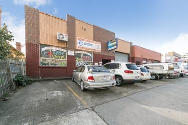 36 Hope Street Brunswick VIC 3056 - Image 1