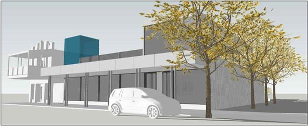 213 Gray Street Hamilton VIC 3300 - Image 3
