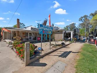 4905 Wangaratta-Whitfield Road Whitfield VIC 3733 - Image 2