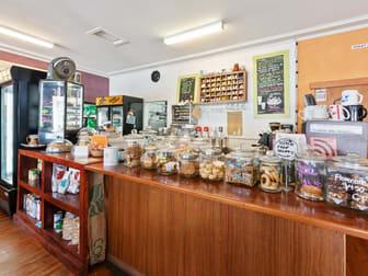 4905 Wangaratta-Whitfield Road Whitfield VIC 3733 - Image 3