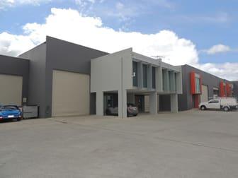 10/22 Mavis Court, Ormeau QLD 4208 - Image 1