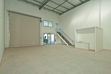 10/22 Mavis Court, Ormeau QLD 4208 - Image 3