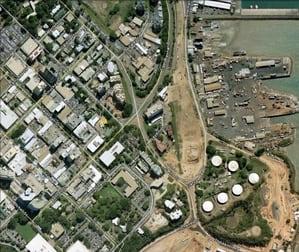 10 Leydin Court Darwin City NT 0800 - Image 3