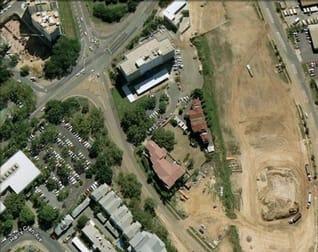 10 Leydin Court Darwin City NT 0800 - Image 1