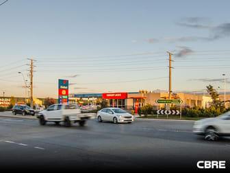 161-189 Ogilvie Avenue Echuca VIC 3564 - Image 3