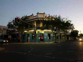 173 Adelaide Street Maryborough QLD 4650 - Image 1