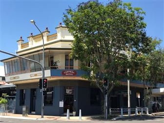 173 Adelaide Street Maryborough QLD 4650 - Image 3