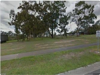 78 Junction Road Karalee QLD 4306 - Image 3