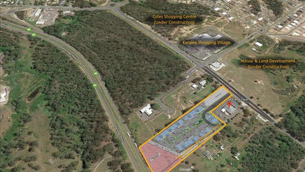 78 Junction Road Karalee QLD 4306 - Image 2
