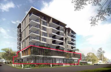 56 - 58 Sylvan Road Toowong QLD 4066 - Image 1