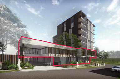 56 - 58 Sylvan Road Toowong QLD 4066 - Image 2