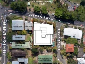 56 - 58 Sylvan Road Toowong QLD 4066 - Image 3