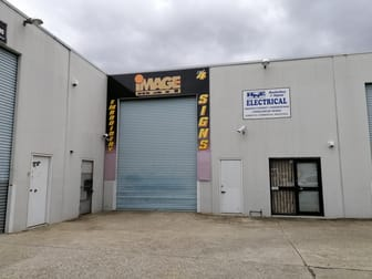 4/55 - 61 York Road Penrith NSW 2750 - Image 1
