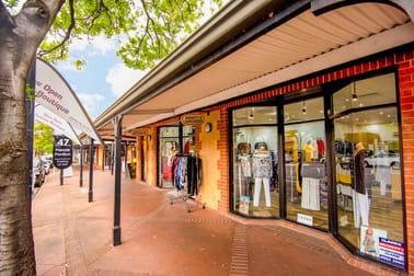 Shops 9 & 11/ 47 The Parade Norwood SA 5067 - Image 3