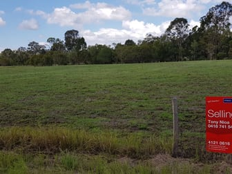 Lot 58 Nerada Road Tinana South QLD 4650 - Image 1