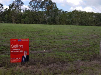 Lot 58 Nerada Road Tinana South QLD 4650 - Image 2