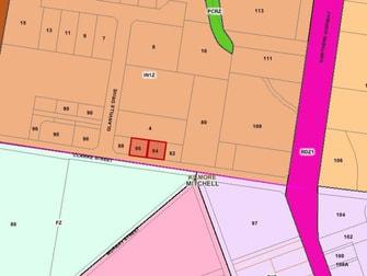 84 Clarke Street Kilmore VIC 3764 - Image 2