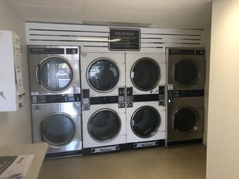 100 Hill Street Newtown QLD 4350 - Image 2