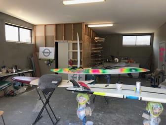 12/2 - 4 Clare Mace Berkeley Vale NSW 2261 - Image 2