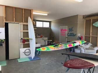 12/2 - 4 Clare Mace Berkeley Vale NSW 2261 - Image 3