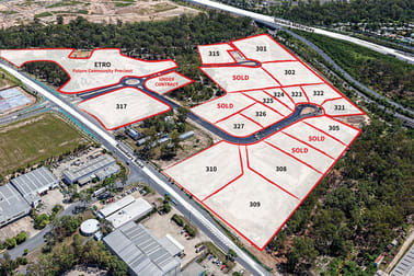 1001 Boundary Road Wacol QLD 4076 - Image 2