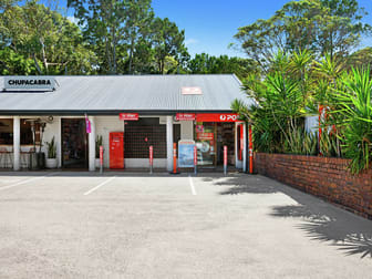 Shop 12b/3 Clifford Street Suffolk Park NSW 2481 - Image 1