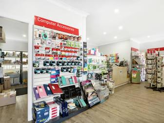 Shop 12b/3 Clifford Street Suffolk Park NSW 2481 - Image 2